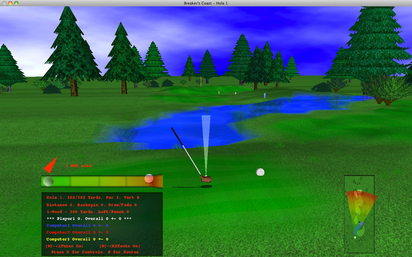 [Image: glgolf1.1.jpg]