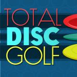 TDG_Logo_Square-01